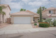 Photo of 5018 W Wikieup Lane, Glendale, AZ 85308 (MLS # 5623417)
