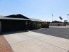 Photo of 1961 E Oxford Drive, Tempe, AZ 85283 (MLS # 5623439)