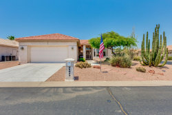 Photo of 25024 S Desert Trail Court, Sun Lakes, AZ 85248 (MLS # 5623477)