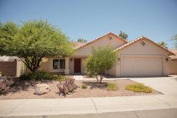 Photo of 1149 E Encinas Avenue, Gilbert, AZ 85234 (MLS # 5623479)