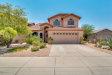 Photo of 4611 E Swilling Road, Phoenix, AZ 85050 (MLS # 5623488)