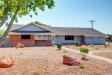 Photo of 1466 E Dartmouth Street, Mesa, AZ 85203 (MLS # 5623501)