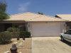 Photo of 13390 W Cambridge Avenue, Goodyear, AZ 85395 (MLS # 5623512)