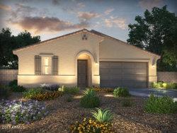 Photo of 40031 W Ganly Way, Maricopa, AZ 85138 (MLS # 5623516)