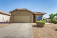 Photo of 8933 W Shaw Butte Drive, Peoria, AZ 85345 (MLS # 5623538)