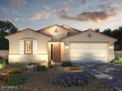 Photo of 39944 W Ganly Way, Maricopa, AZ 85138 (MLS # 5623547)