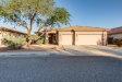Photo of 14455 N 147th Drive, Surprise, AZ 85379 (MLS # 5623554)