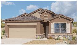 Photo of 25379 W Heathermoor Drive, Buckeye, AZ 85326 (MLS # 5623569)