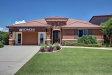 Photo of 7992 W Rock Springs Drive, Peoria, AZ 85383 (MLS # 5623570)