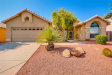 Photo of 3314 E Rosemonte Drive, Phoenix, AZ 85050 (MLS # 5623585)