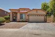 Photo of 3412 S 93rd Lane, Tolleson, AZ 85353 (MLS # 5623587)