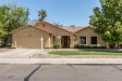 Photo of 4214 E Windsong Drive, Phoenix, AZ 85048 (MLS # 5623594)