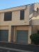 Photo of 9403 N 59th Avenue N, Unit 223, Glendale, AZ 85302 (MLS # 5623604)