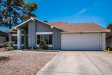 Photo of 4417 E Maldonado Drive, Phoenix, AZ 85042 (MLS # 5623611)
