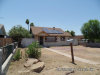 Photo of 3731 E Taylor Street, Phoenix, AZ 85008 (MLS # 5623620)