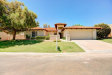 Photo of 3150 E Rose Lane, Phoenix, AZ 85016 (MLS # 5623631)