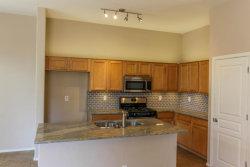 Photo of 4068 E Marshall Avenue, Gilbert, AZ 85297 (MLS # 5623633)