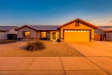 Photo of 1200 S Crossbow Place, Chandler, AZ 85286 (MLS # 5623646)