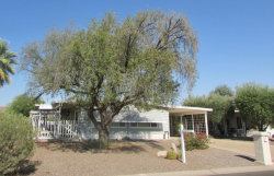 Photo of 25403 S Wyoming Avenue, Sun Lakes, AZ 85248 (MLS # 5623653)