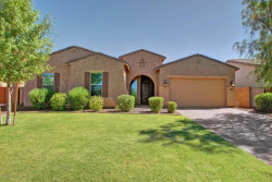 Photo of 3881 E Cassia Lane, Gilbert, AZ 85298 (MLS # 5623666)