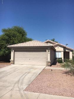 Photo of 3910 N 105th Lane, Avondale, AZ 85392 (MLS # 5623671)