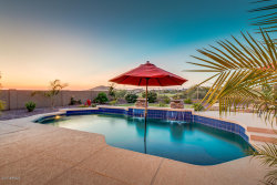 Photo of 18108 W East Wind Avenue, Goodyear, AZ 85338 (MLS # 5623675)