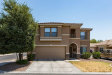 Photo of 16004 N 170th Lane, Surprise, AZ 85388 (MLS # 5623679)