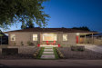 Photo of 8212 E Wilshire Drive, Scottsdale, AZ 85257 (MLS # 5623723)