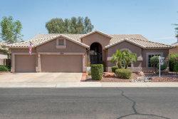 Photo of 1866 W Redfield Road, Gilbert, AZ 85233 (MLS # 5623738)