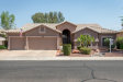 Photo of 1866 W Redfield Road, Gilbert, AZ 85233 (MLS # 5623738)