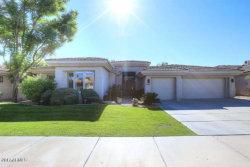 Photo of 7435 E Cactus Wren Road, Scottsdale, AZ 85250 (MLS # 5623741)