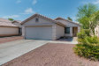 Photo of 10652 W Poinsettia Drive, Avondale, AZ 85392 (MLS # 5623743)