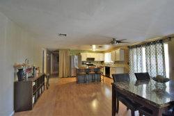 Photo of 1812 W Rosal Drive, Chandler, AZ 85224 (MLS # 5623765)