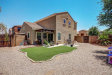 Photo of 1646 S Martingale Road, Gilbert, AZ 85295 (MLS # 5623770)