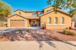 Photo of 18653 E Raven Drive, Queen Creek, AZ 85142 (MLS # 5623787)