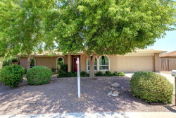 Photo of 1018 E Redmon Drive, Tempe, AZ 85283 (MLS # 5623790)