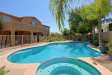 Photo of 5710 W Leiber Place, Glendale, AZ 85310 (MLS # 5623808)