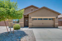 Photo of 7114 S 254th Lane, Buckeye, AZ 85326 (MLS # 5623815)