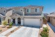 Photo of 12065 W Rowel Road, Peoria, AZ 85383 (MLS # 5623828)