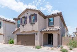 Photo of 256 N Scott Drive, Unit Lot 117, Chandler, AZ 85225 (MLS # 5623839)