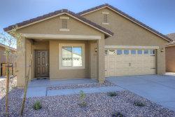 Photo of 22404 W Morning Glory Street, Buckeye, AZ 85326 (MLS # 5623860)