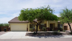 Photo of 3929 N Dead Wood Drive, Casa Grande, AZ 85122 (MLS # 5623884)