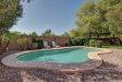 Photo of 3762 S Tower Avenue, Chandler, AZ 85286 (MLS # 5623886)