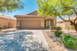 Photo of 10233 W Parkway Drive, Tolleson, AZ 85353 (MLS # 5623891)