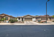 Photo of 5118 S Barley Way, Gilbert, AZ 85298 (MLS # 5623893)