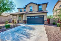 Photo of 3555 E Peartree Lane, Gilbert, AZ 85298 (MLS # 5623912)