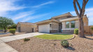 Photo of 10776 W Woodland Avenue, Avondale, AZ 85323 (MLS # 5623916)