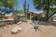 Photo of 9422 E Southwind Lane, Scottsdale, AZ 85262 (MLS # 5623929)