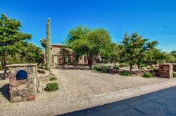 Photo of 21455 N 81st Street, Scottsdale, AZ 85255 (MLS # 5623941)
