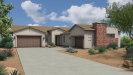 Photo of 4983 N Amarillo Circle, Litchfield Park, AZ 85340 (MLS # 5623943)